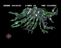 D Lobsterp01