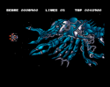 D Lobstert01