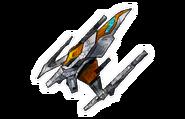 http://darius.jp/dbac/game/machine_origin