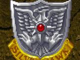 Silver-Hawk