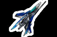 http://darius.jp/dbac/game/machine_next