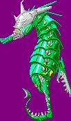 GreenCoronatusSuperDarius