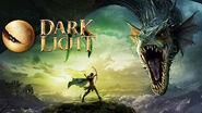 Dark-and-Light