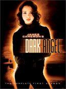 300px-DarkAngel