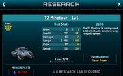 T2 Minotaur1