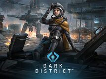 Dark District2
