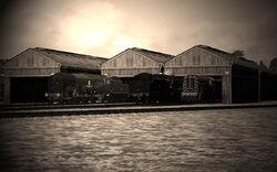Screenshot Dark Railway 51.00299-1.00218 10-01-11