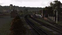 Screenshot Dark Railway 51.06062-0.97307 13-00-57