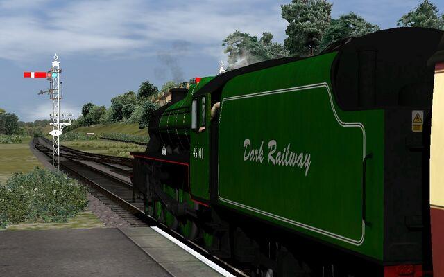 File:Screenshot DDJ The Castlemans Railway -0.23589-0.08011 16-00-29.jpg