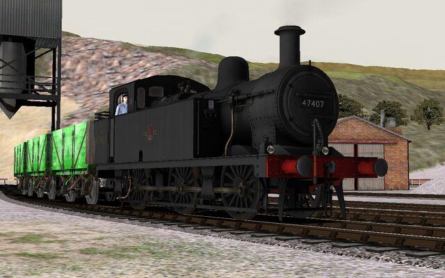 File:Screenshot Dark Railway 51.04963-1.02093 14-00-32.jpg