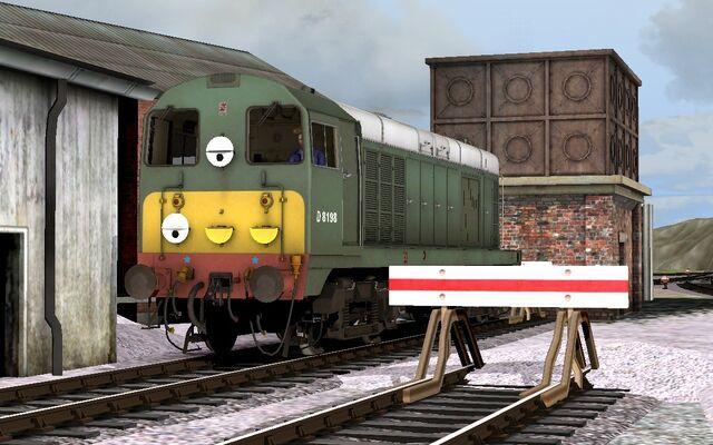 File:Screenshot Dark Railway 51.04942-1.02093 10-01-29.jpg