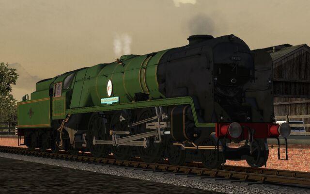 File:Screenshot Dark Railway 51.05944-0.97566 18-00-32.jpg