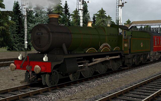 File:Screenshot Dark Railway 51.13532-0.96227 07-01-22.jpg