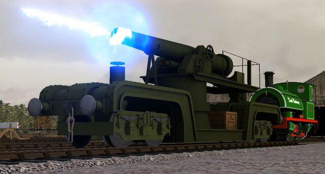 File:Tau Cannon New V2.jpg