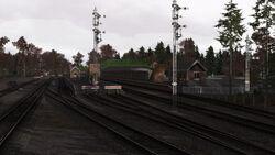 Screenshot Dark Railway 51.13504-0.96244 07-00-31