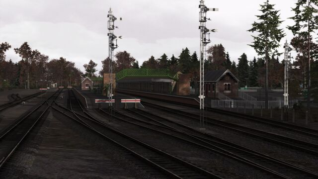 File:Screenshot Dark Railway 51.13504-0.96244 07-00-31.jpg