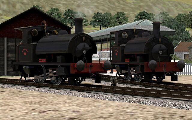 File:Screenshot Dark Railway 51.04927-1.01960 13-01-04.jpg