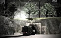 Screenshot Dark Railway 51.12916-0.95910 17-02-52