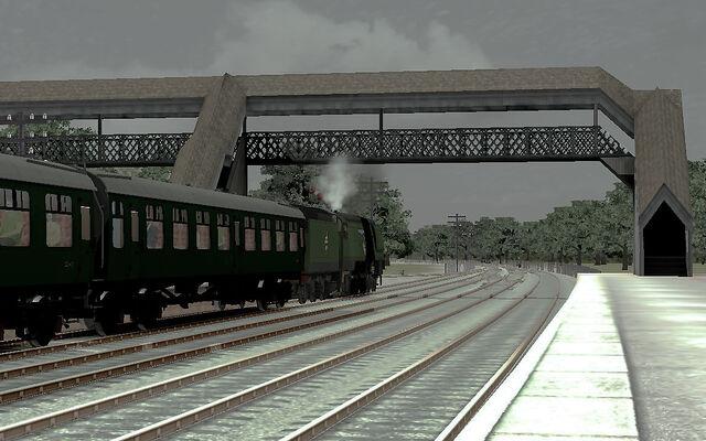 File:Screenshot Dark Railway 1960s 50.97462-1.02570 16-01-59.jpg