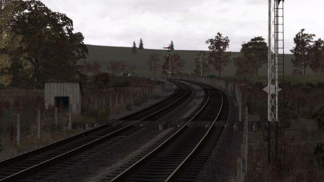 File:Screenshot Dark Railway 1960s 51.04787-0.97322 17-47-52.jpg