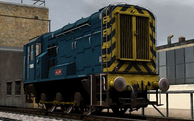 File:Screenshot Dark Railway 51.12986-0.97631 13-00-33.jpg