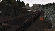 Screenshot Dark Railway 51.10799-0.97044 07-03-13