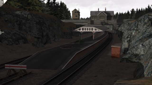 File:Screenshot Dark Railway 51.10799-0.97044 07-03-13.jpg