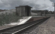 Screenshot Dark Railway 51.12692-0.96182 17-03-30