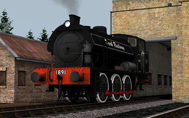 File:Screenshot Dark Railway 51.13006-0.97652 16-00-25.jpg