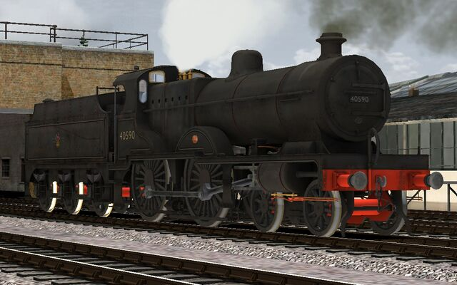 File:Screenshot Dark Railway 51.13011-0.97609 13-00-24.jpg