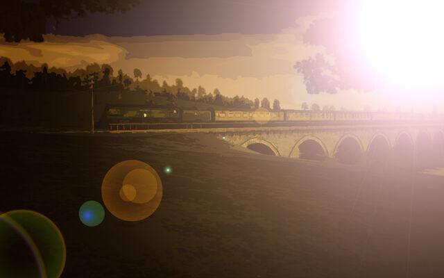File:257 Walschurch Sunset.jpg