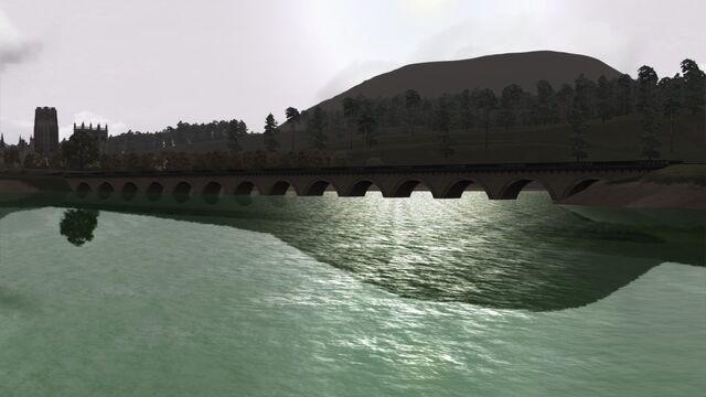 File:Screenshot Dark Railway 51.05111-0.97245 13-01-17.jpg