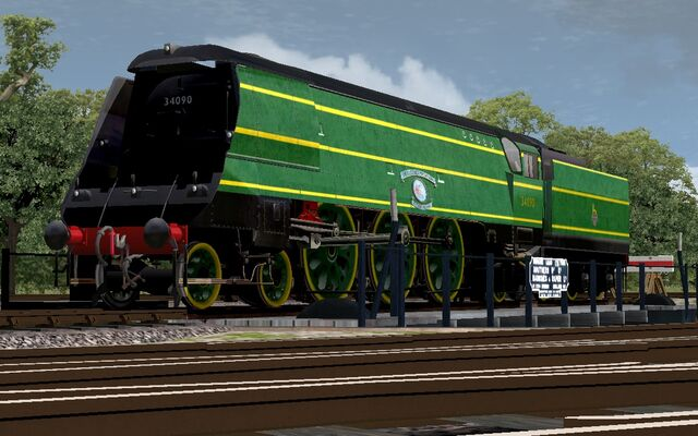 File:Screenshot Dark Railway 51.00294-1.00248 18-02-24.jpg