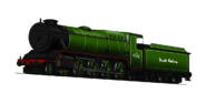 DR1202
