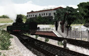 Screenshot Dark Railway 51.13898-0.94246 17-00-39