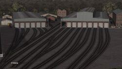 Screenshot Dark Railway 51.00403-1.00294 15-01-58