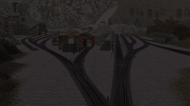 File:Screenshot Dark Railway 51.04901-1.01909 10-00-26.jpg