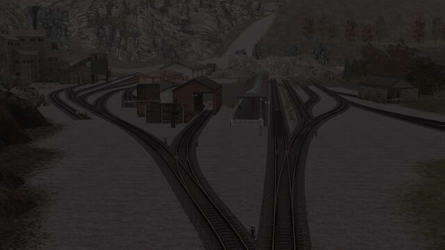 File:Screenshot Dark Railway 51.04901-1.01909 10-00-26.jpg