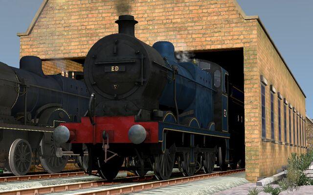 File:Screenshot Somerset Dorset Joint Railway 51.00267--2.41271 17-00-32.jpg
