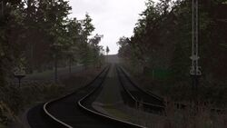 Screenshot Dark Railway 51.08191-0.94758 16-02-30