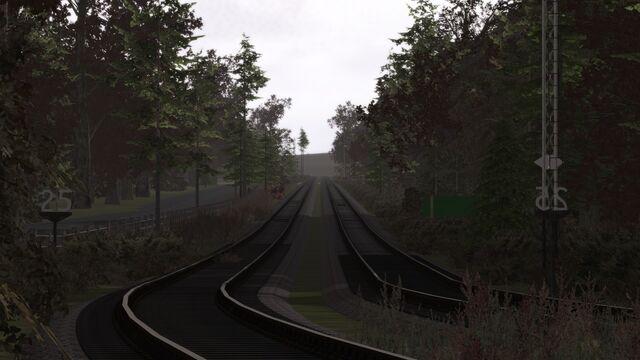 File:Screenshot Dark Railway 51.08191-0.94758 16-02-30.jpg