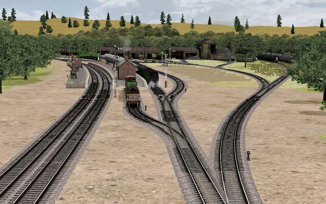 File:Screenshot Dark Railway 51.00485-1.00604 14-00-24.jpg