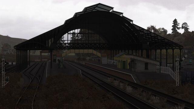 File:Screenshot Dark Railway 51.03056-1.00665 15-03-14.jpg