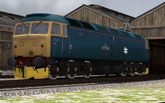 File:Screenshot Dark Railway 51.00271-1.00211 13-00-30.jpg