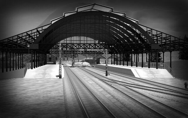 File:Screenshot Dark Railway 1960s 51.03052-1.00668 14-07-06.jpg