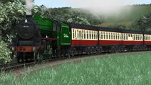 Screenshot Dark Railway 51.00243-1.00234 08-02-30