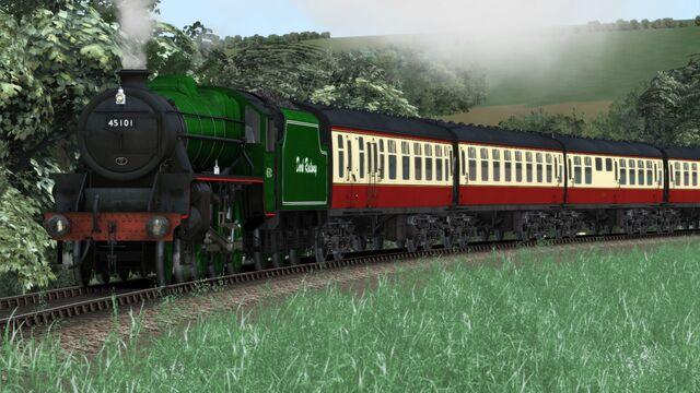File:Screenshot Dark Railway 51.00243-1.00234 08-02-30.jpg