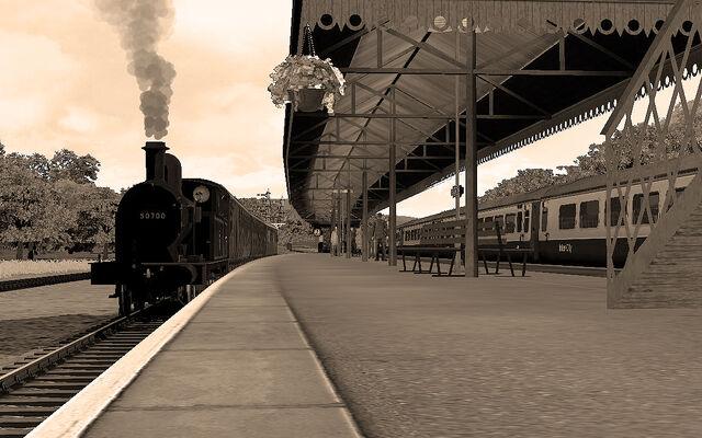 File:Screenshot Dark Railway 51.00290-1.00328 07-00-29.jpg