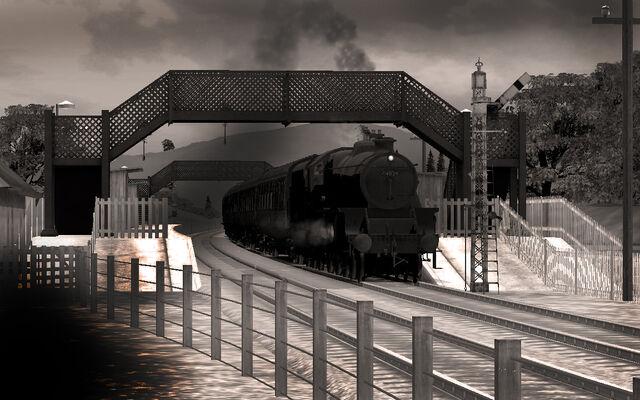 File:Screenshot Dark Railway 1960s 51.02868-1.04956 14-08-54.jpg