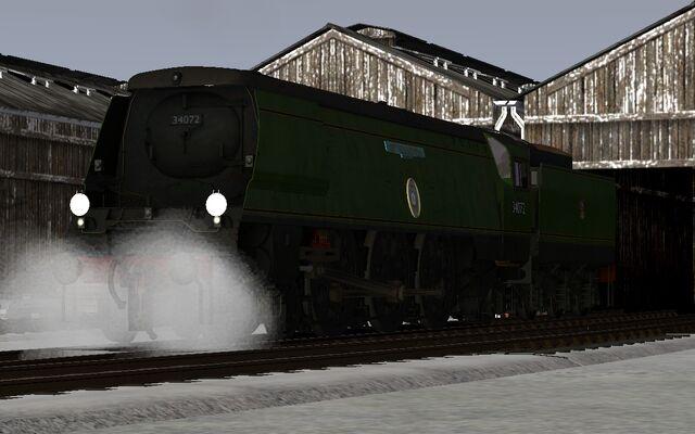File:Screenshot Dark Railway 51.00272-1.00214 11-00-37.jpg